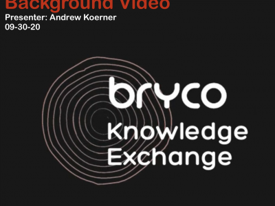 bryco-knowledge-exchange